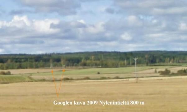 googlehiivanainen001.jpg