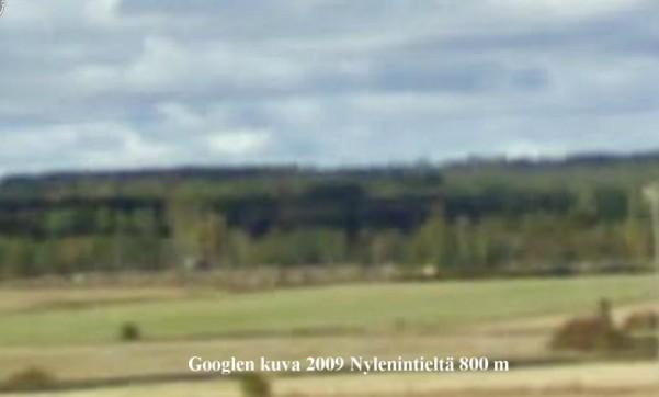 googlehiivanainen002.jpg
