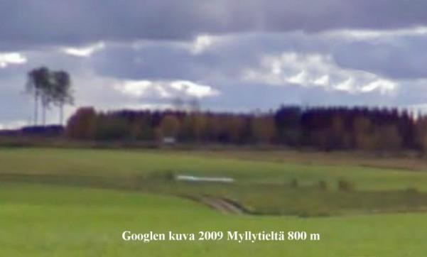 googlehiivanainen003.jpg