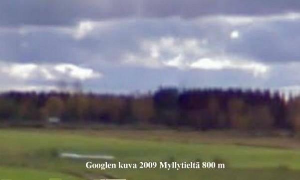 googlehiivanainen004.jpg