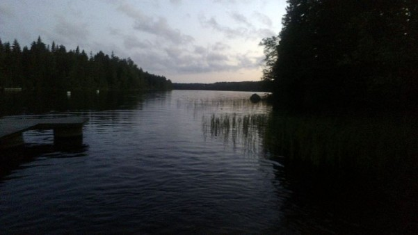 kalajaanen_2012-08-10.jpg
