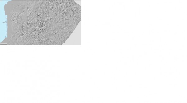 meteoriitti_1.jpg