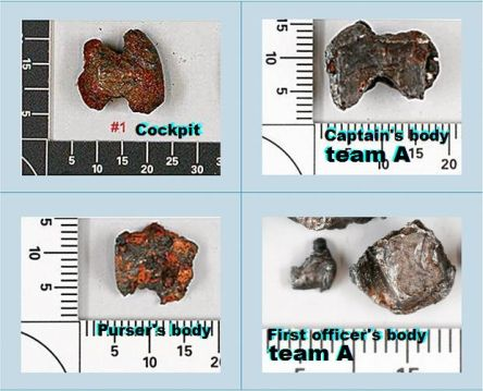 Fragments-found-MH17-12.jpg
