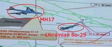 Su25vsMH17.jpg