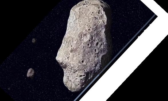 asteroidi.png