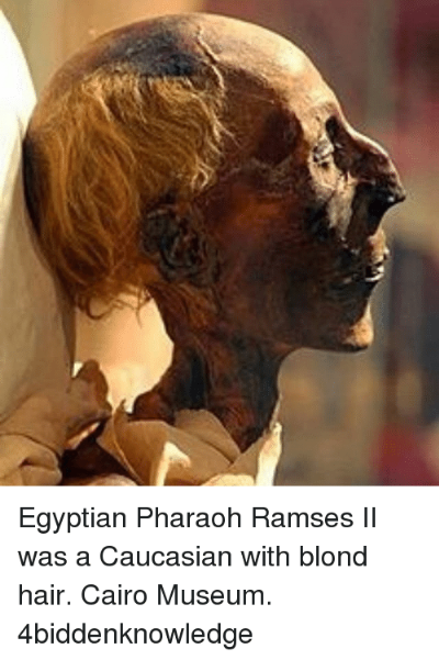 egyptian-pharaoh-ramses-ii-was-a-caucasian-with-blond-hair-20372813.png