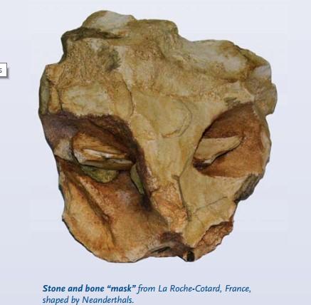 neandertalienveistos.jpg