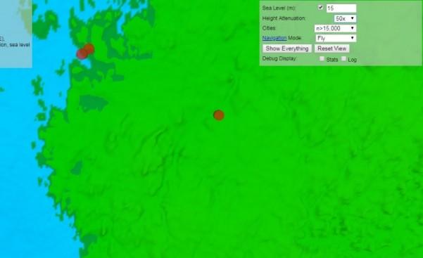 Vaasamerenpinta15m.jpg