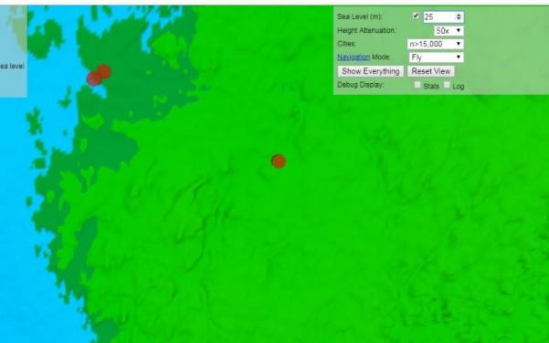Vaasamerenpinta25m.jpg