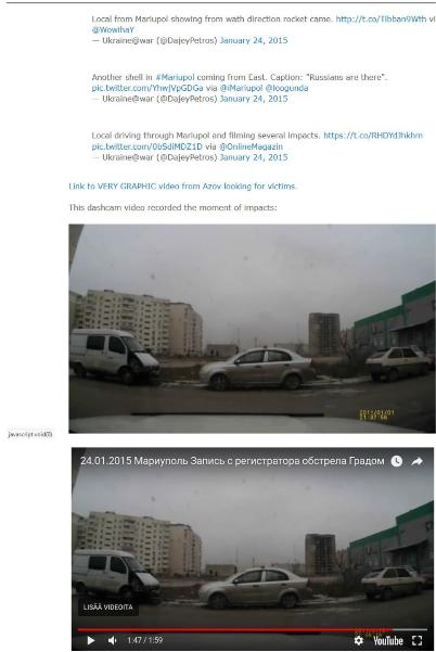 Ukrainaselvennys.png