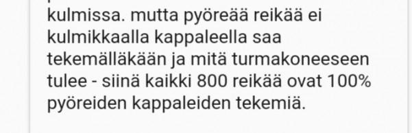 800rumppiholee