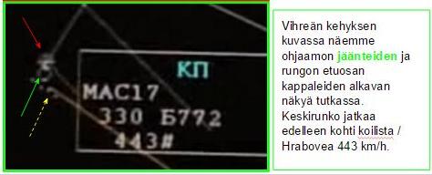 TutkastaTietoa-C.PNG