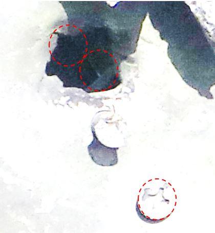 keskity-jukkis-keskityC-zoom.JPG