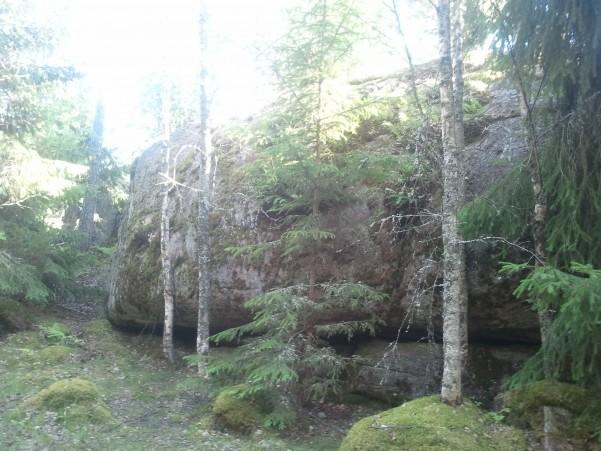 kallio2.jpg