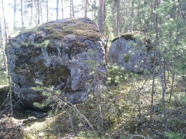 kivet2.jpg