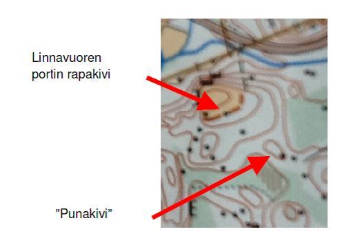 EuraLV.jpg