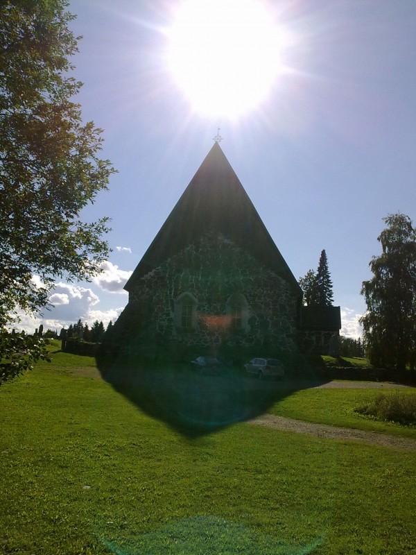 MariankirkkoSastamala1.jpg