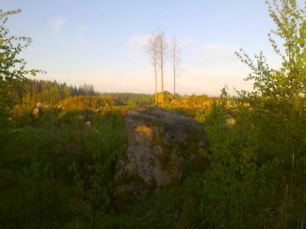venuskuu005_2012-08-24.jpg
