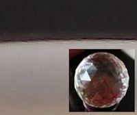 Kristallipallo.JPG