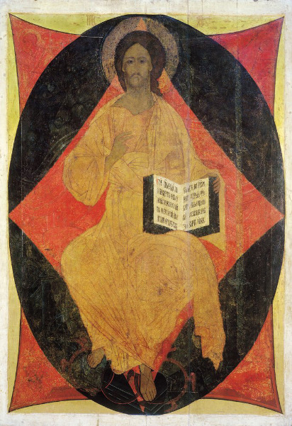 The-Icon-of-Andrei-Rublev-Christ-in-Majesty.jpg