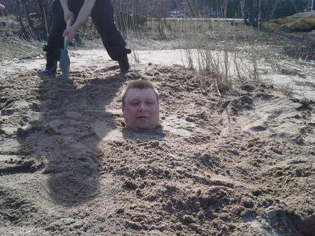 hiekkaa.jpg