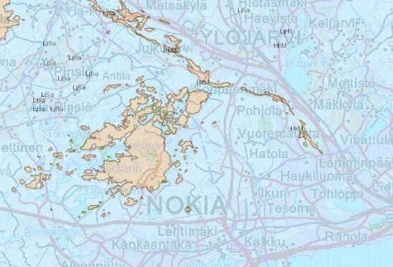 kivikesku_saari.jpg