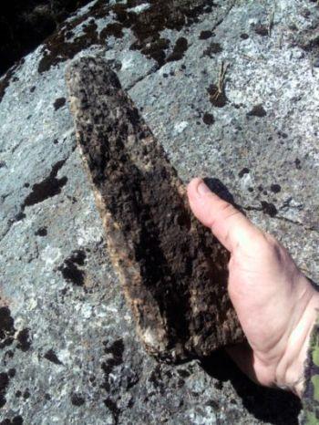 kivipuukko.jpg