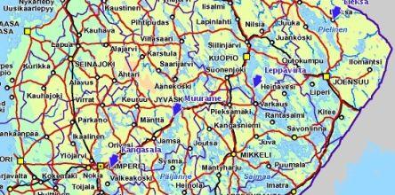 megaliitti_kartta.jpg