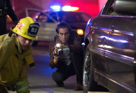 nightcrawler-jake-gyllenhaal.jpg