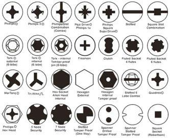 screwtypes.jpg