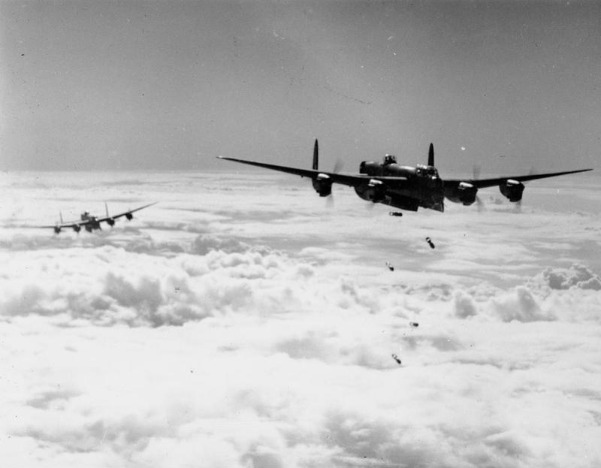 Royal_Air_Force_Bomber_Command_1942-1945._CL560.jpg