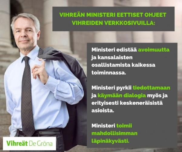 vihret-EettisetOhjeet.jpg