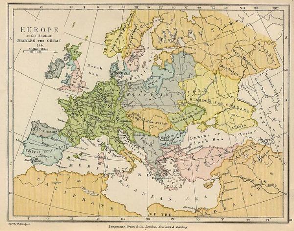 Europe_814.jpg