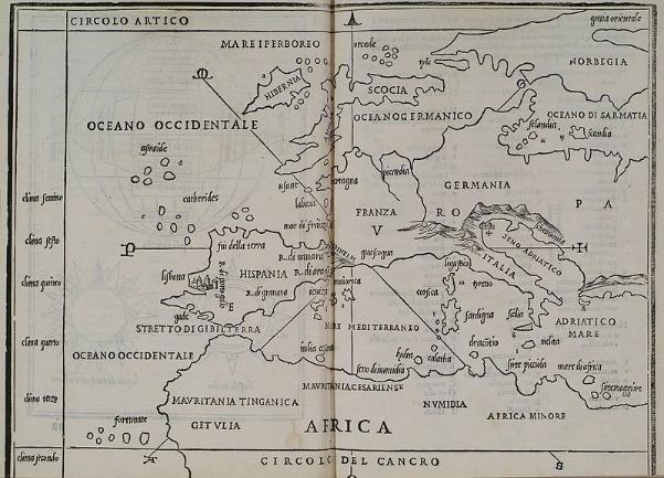 Map_of_Europe_-_Bordone_Benedetto_-_1547.jpg