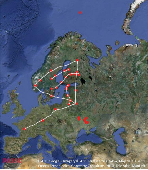 euroopan-kraatterit-selvennys.jpg