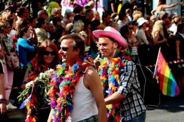 gayssweden.jpg