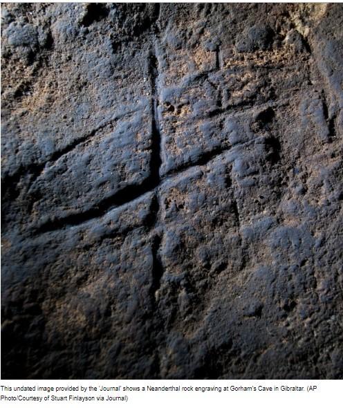 neandertalisymbolimahdkirjoitusmerkki.jpg