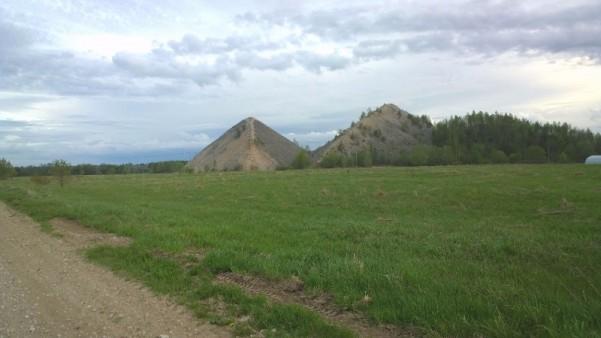 pyramidikivi.jpg