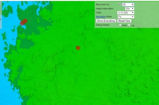 Vaasamerenpinta20m.jpg