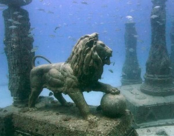 Bay-of-Cambay-sunken-city-india.jpg