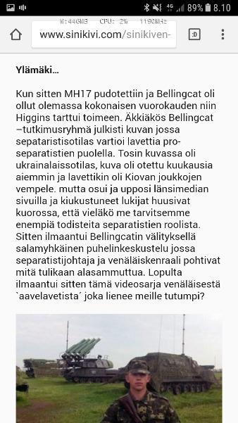 Screenshot_20180727-081020.jpg