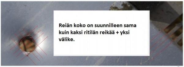 rst-reik00.JPG